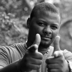 Azagaia – Ai De Nós ft. Amen Hill, Amélia Charlton, Dalton Simão Clemente
