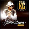 - Master KG