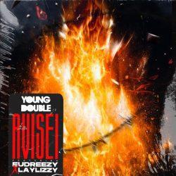 baixar musica de Young Double – Avisei feat. Eudreezy, Laylizzy